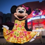 Minnie's Summertime Dine Starts at Hollywood & Vine on June 6