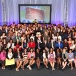 Applications Now Open for 2017 Disney Dreamers Academy with Steve Harvey and ESSENCE