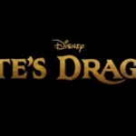 Catch a Sneak Peek of 'Pete's Dragon' at Disney Parks this Summer
