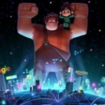 Walt Disney Animation Studios Announces 'Wreck-It Ralph 2'