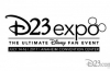 Tickets for D23 Expo 2017 on Sale July 14