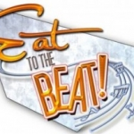 Eat to the Beat Lineup Announced for 2017 Epcot Food and Wine Festival