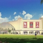 ESPN Wide World of Sports Adding New Sports Venue for Events