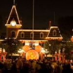 Halloween Time at Disneyland Resort Returns September 9