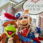 The Muppets Are Coming to the Magic Kingdom this Fall with a New Live Show