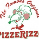 PizzeRizzo Officially Coming to Disney's Hollywood Studios