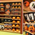 Halloween Merchandise Now Available at Disney Parks