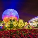 Disney Announces Room Rate Discounts up to 20 Percent During the Holiday Season