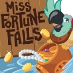 Miss Fortune Falls Coming to Typhoon Lagoon in 2017