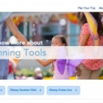 Disney Parks Moms Panel Search Opens September 7