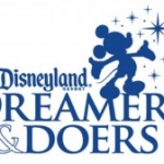 Disneyland Resort Now Accepting Applications for Dreamers & Doers