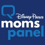 Disney Parks Kick Off 10th Annual Search for Disney Parks Mom Panel Members