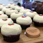 Sprinkles Coming to Disneyland's Downtown Disney District in November