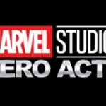 Marvel Launches New Charitable Initiative 'Marvel Studios: Hero Act'