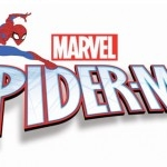 New Animated Series, 'Marvel's Spider-Man,' to Debut on Disney XD in 2017