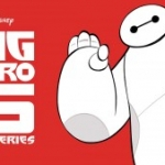 Original Cast Reprising Roles in 'Big Hero 6' Animated Television Series