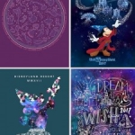 New 2017 Merchandise Coming to the Disney Parks