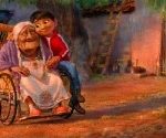Disney/Pixar's 'Coco' Coming to Theaters in November 2017