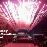 runDisney and Runner's World to Debut Digital Event Guides for Events