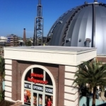 Reservations Now Open for Planet Hollywood Observatory at Disney Springs