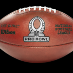 Schedule of Events Announced for Pro Bowl Week at the Walt Disney World Resort