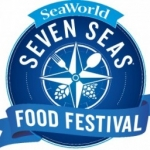 SeaWorld Orlando Announces New Seven Seas Food Festival