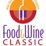Dates Announced for the 2017 Walt Disney World Swan and Dolphin Food and Wine Classic