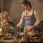 Sneak Preview of 'Beauty and the Beast' Coming to Disney Parks