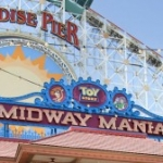 FastPass Expanding to Additional Attractions at Disneyland and Disney California Adventure