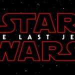 Title Announced for 'Star Wars Episode VIII'