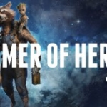 Disney California Adventure Announces Summer of Heroes Starting May 27
