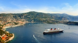 Disney Cruise Line Announces 2018 Sailing Itineraries