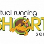 runDisney Virtual Running Shorts Series Returns this Summer