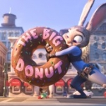 'Zootopia' Wins Academy Award for Best Animated Feature