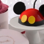 Amorette's Patisserie in Disney Springs Now Offering Cake Decorating Experience