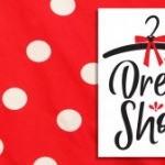 The Dress Shop is Coming to Disney World at End of March