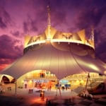 'La Nouba' by Cirque du Soleil Ends at Disney Springs on December 31