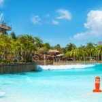 Miss Adventure Falls Opens March 12 at Typhoon Lagoon