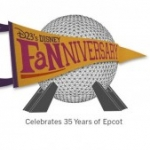 D23 Announces Fanniversary Celebration