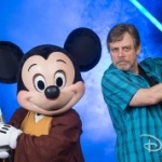 Disney Announces Nine New Disney Legends to be Honored at D23 Expo in July