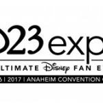 D23 Announces Lineup of Presentations for D23 Expo 2017
