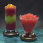Check Out the Sneak Peek of Specialty Drinks from Pandora – The World of Avatar