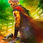 First Official Teaser Trailer Released for 'Thor: Ragnarok
