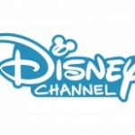 Production Starts on New Musical 'Zombies' on Disney Channel