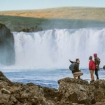 Adventures by Disney Announce Iceland Vacation for 2018
