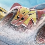 Sneak Peek at 'Cars 3' Coming to Disney's Hollywood Stuidos and Disney California Adventure