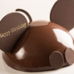 Disney Adds New Mickey Mouse Celebration Cakes
