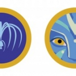 Earn New Wilderness Explorer Badges in Pandora – The World of Avatar
