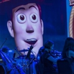 'The Music of Pixar Live! – A Symphony of Characters' Debuts at Disney's Hollywood Studios
