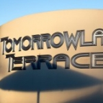 Live Music Returns to Disneyland's Tomorrowland Terrace this Summer